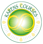 Courses Logo - Karens infinite health
